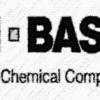 BASF, un valor alcista que debe tenerse en cuenta