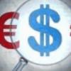 Euro/Dólar: todo apunta hacia la continuidad bajista