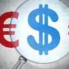 Euro/Dólar: poco pueden hacer los alcistas