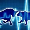 Wall Street: las espadas están en todo lo alto