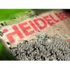 HEIDELBERG. El cemento puede ser atractivo.