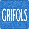 GRIFOLS. De nacionalidad, alcista