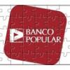 BANCO POPULAR, al filo de la caída libre