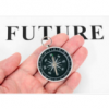 El futuro del S&P 500 en el corto plazo