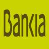 BANKIA, el despropósito continúa