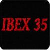 El sesenta por ciento del IBEX 35 en gráficos semanales