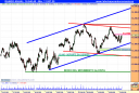 ibex35-intra-24-04-08.png