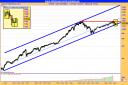 sp-500-index.png