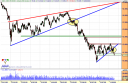 ibex35-intra-19-08-08.png