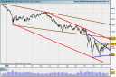 ibex35-19-12-08.png