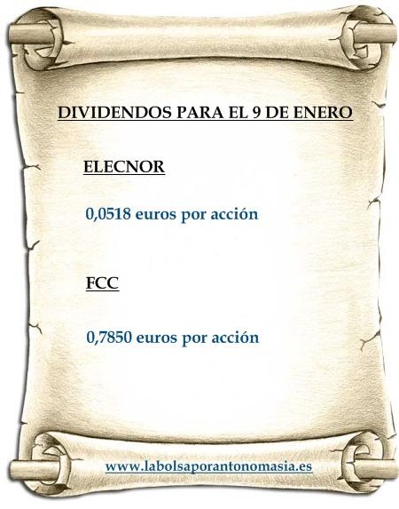 dividendos-09-01-081.jpg