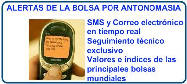 banner-alertas1