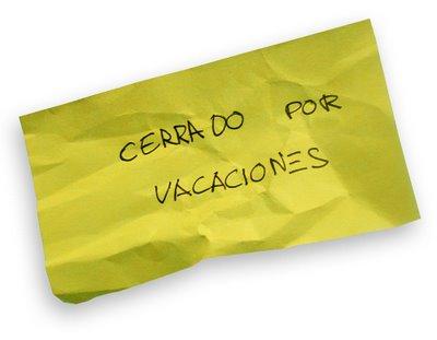 963483_cerrado_por_vacaciones