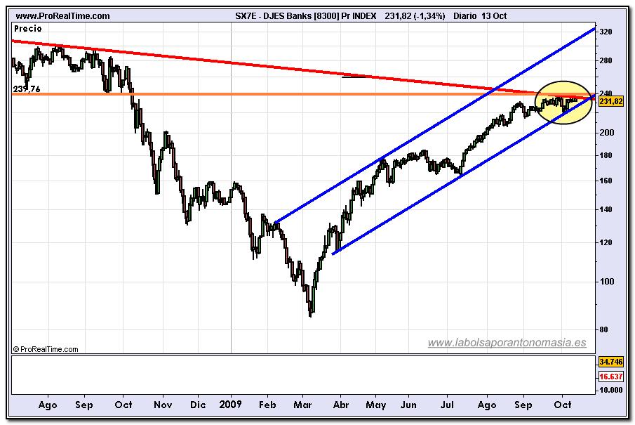 djes-banks-8300-pr-index