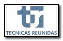 tecnicas-reunidas-logo