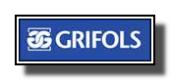 accede-a-todos-los-analisis-de-grifols