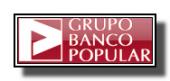 ficha-banco-popular