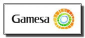 ficha-gamesa