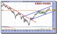 ebro-foods-grafico-semanal-19-enero-2011
