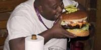 burgeradicto