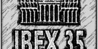 ibex-35-carbon