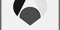 logo empresa antena 3_logo artístico by la bolsa por antonomasia