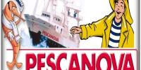 logo_pescanova_barco