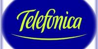 telefónica_logo_empresa_by_la_bolsa_por_antonomasia