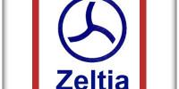 zeltia_logo_empresa-by la bolsa por antonomasia
