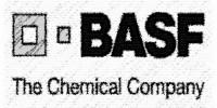 BASF_LOGO_empresa