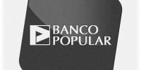 Banco-Popular-logo-empresa-by-la bolsa por antonomasia