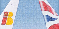 British_Airways_Iberia_la bolsa por antonomasia