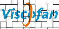 VISCOFAN_logo_empresa_by_la bolsa por antonomasia