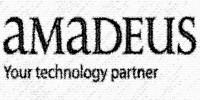 amadeus_logo_comercial_la-bolsa-por-antonomasia