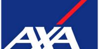 axa_logo_empresa_la bolsa por antonomasia