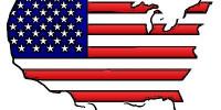bandera_mapa_usa