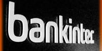 bankinter logo empresa la bolsa por antonomasia