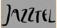 logo jazztel empresa la bolsa por antonomasia