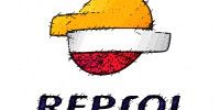 logo_repsol_empresa-la bolsa por antonomasia