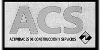 ACS-logo-comercial-empresa