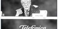 Alierta-presidente-Telefónica
