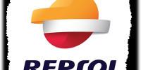 logo_repsol_by_la_bolsa_por_antonomasia