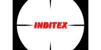INDITEX-UN-VALOR-PARA-NO-OLVIDAR