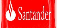 logo_banco_santander_4