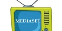 mediaset televisión