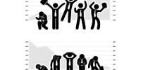 bolsa alcistas y bajistas