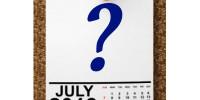 comienza julio 2013