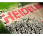 saco cemento marca Heidelberg