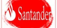 logo_banco_santander_bolsa por antonomasia