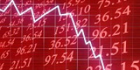caida-de-los-mercados
